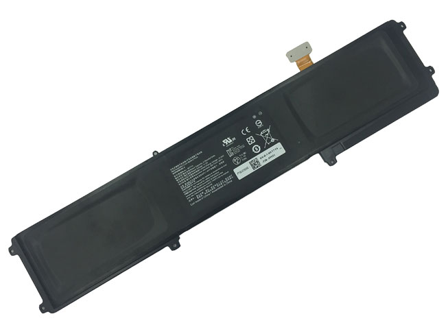 BETTY4 Replacement laptop Battery
