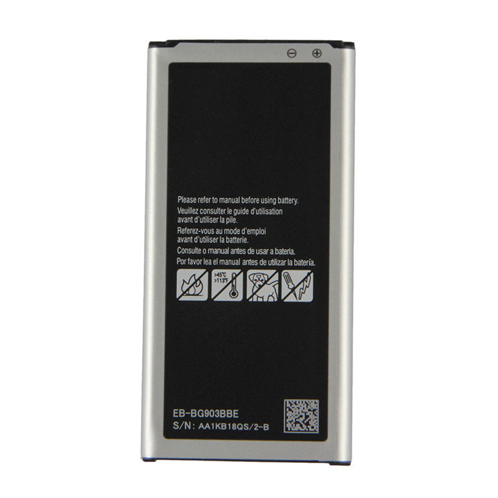 replace EB-BG903BBE battery