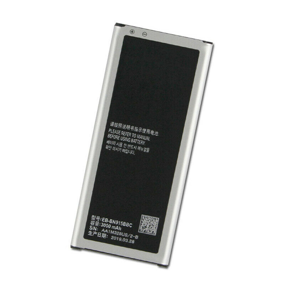 replace EB-BN915BBC battery