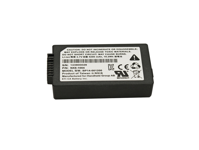 BP14-001200 Replacement laptop Battery