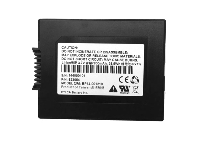 144000101 Replacement laptop Battery