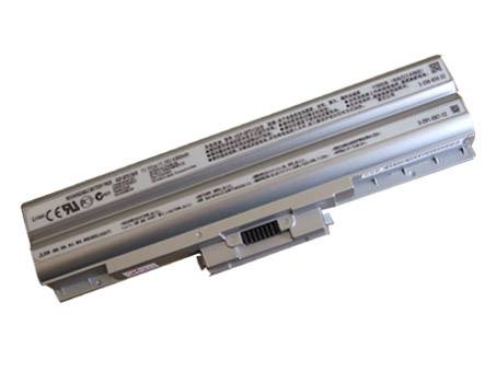 VGP-BPS9A/B Replacement laptop Battery