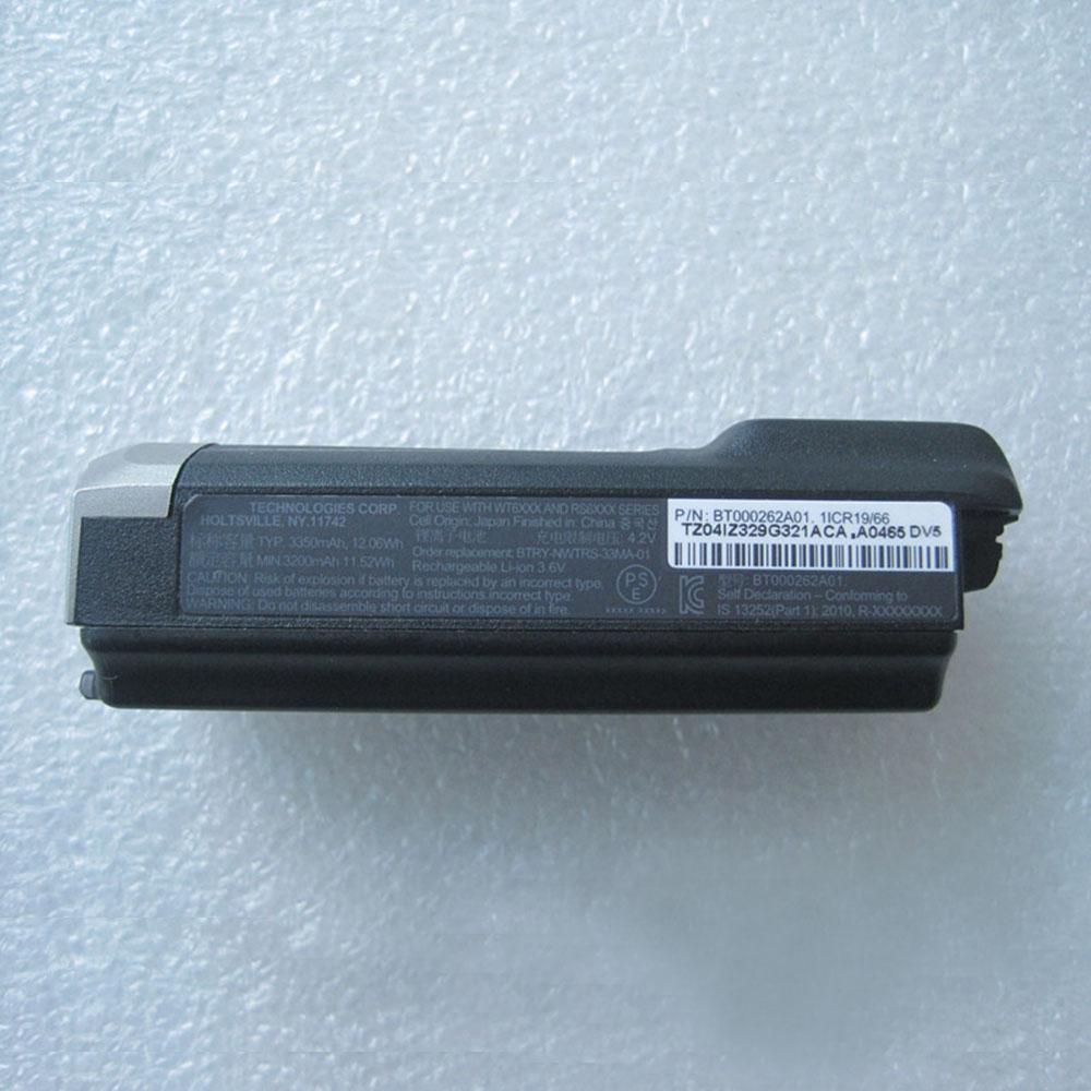 BT000262A01