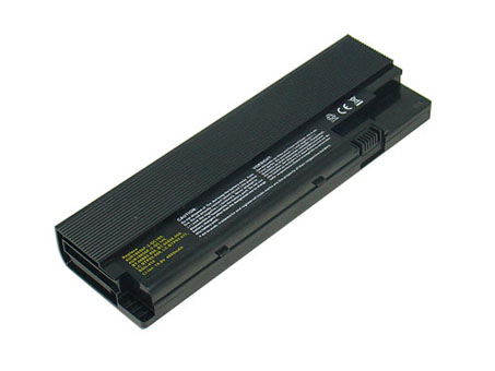 4UR18650F-2-QC145 Replacement laptop Battery