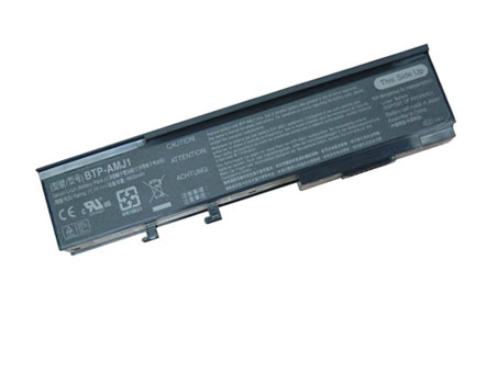 MS2180 Replacement laptop Battery