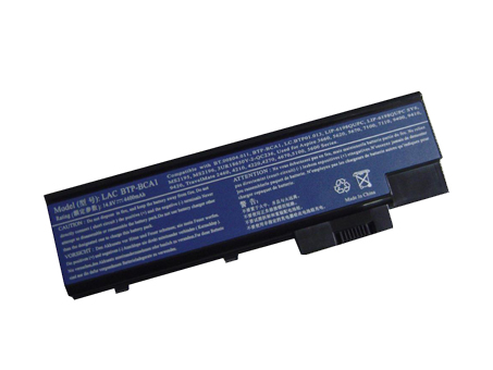 4UR18650F-2-QC218 Replacement laptop Battery
