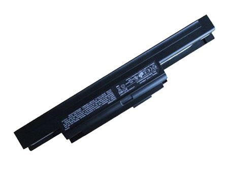 GMS-BMS060ABA10-G Replacement laptop Battery