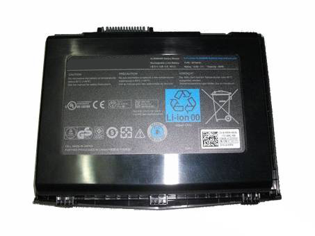 BTYAVG1 Replacement laptop Battery