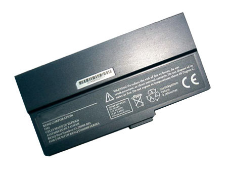 I301 Replacement laptop Battery