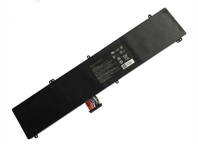 rz09-0166 Replacement laptop Battery