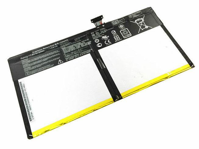 C12N1435 Replacement  Battery