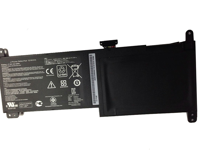 C21N1313 Replacement  Battery