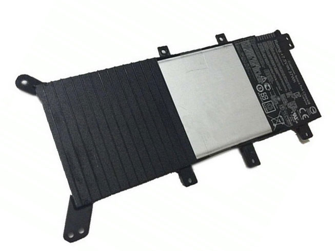 replace C21N1408 battery