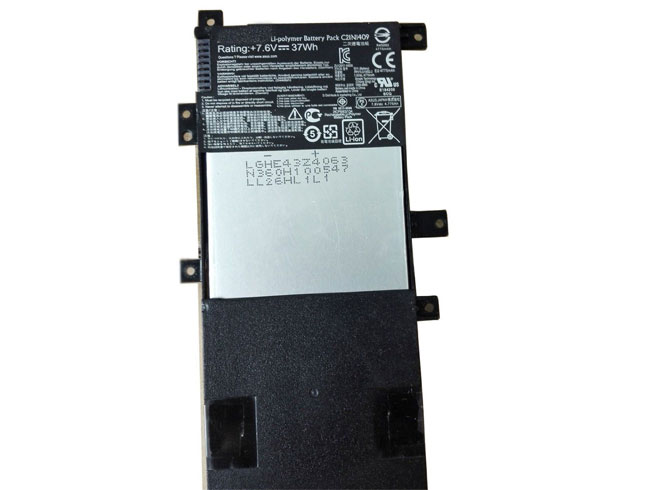 C21N1409 Replacement  Battery
