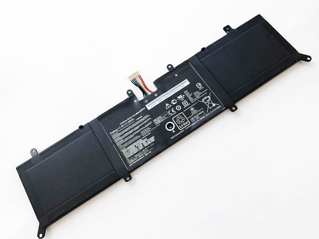 C21N1423 Replacement laptop Battery