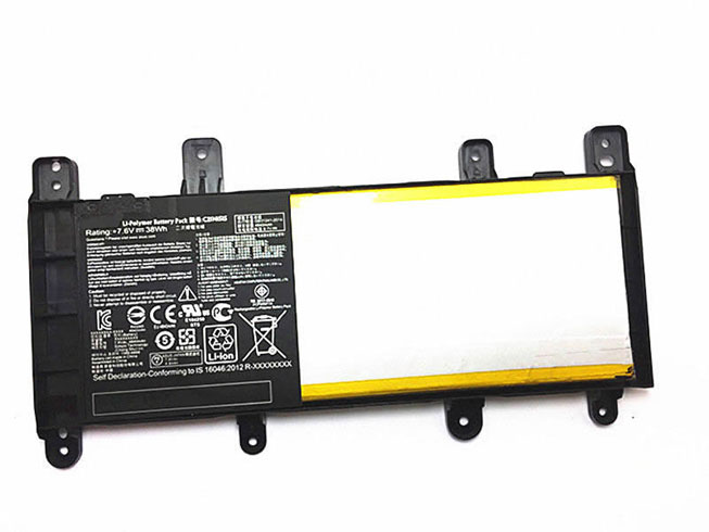 C21N1509 Replacement  Battery
