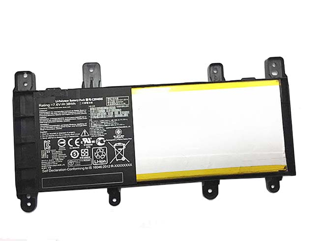 C21N1515 Replacement laptop Battery