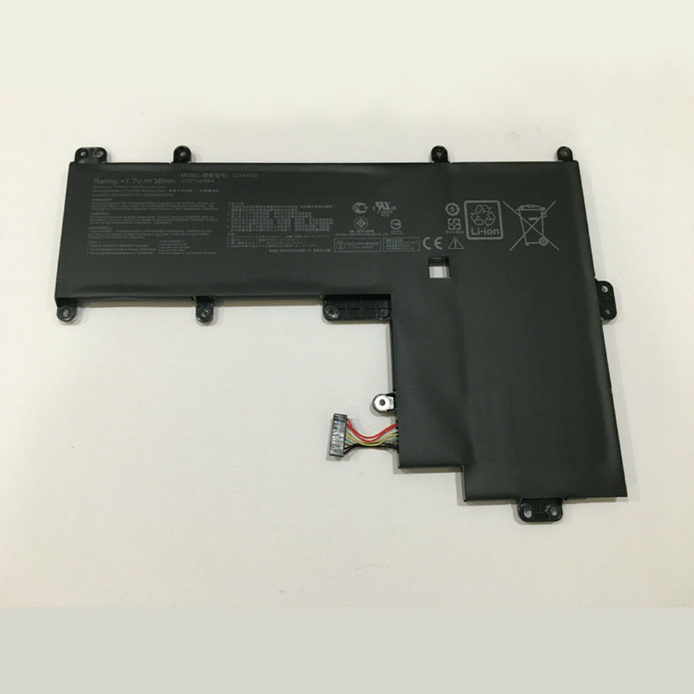 C21N1530 Replacement laptop Battery