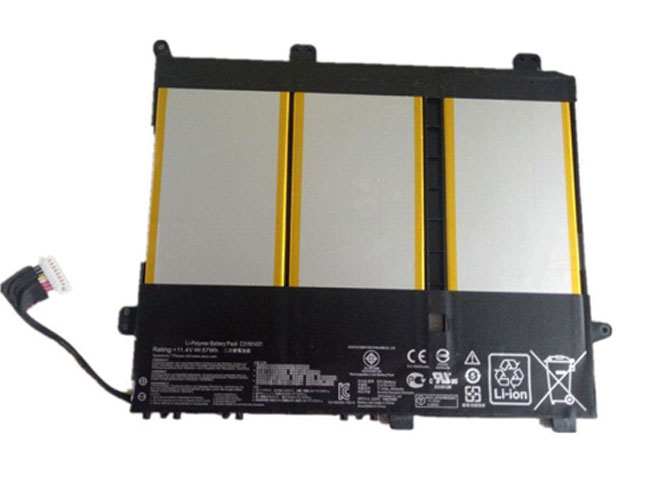 C31N1431 Replacement laptop Battery