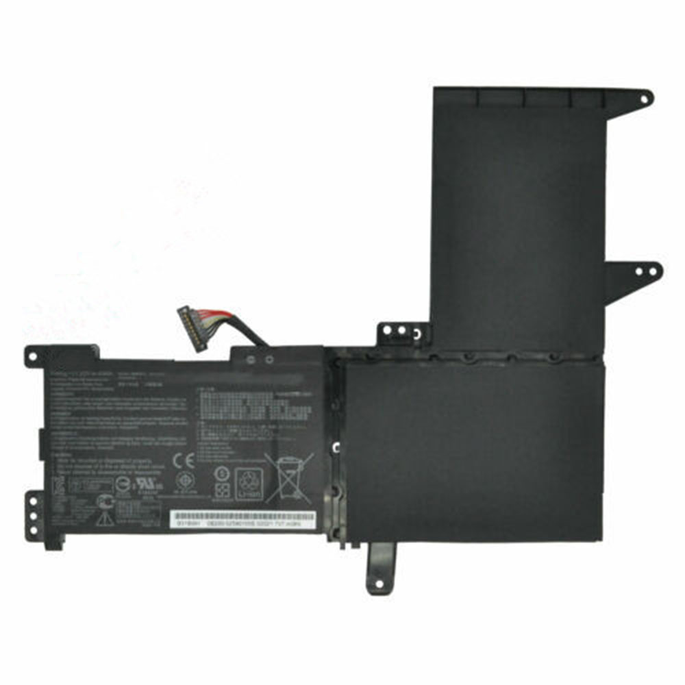 C31N1637 Replacement laptop Battery