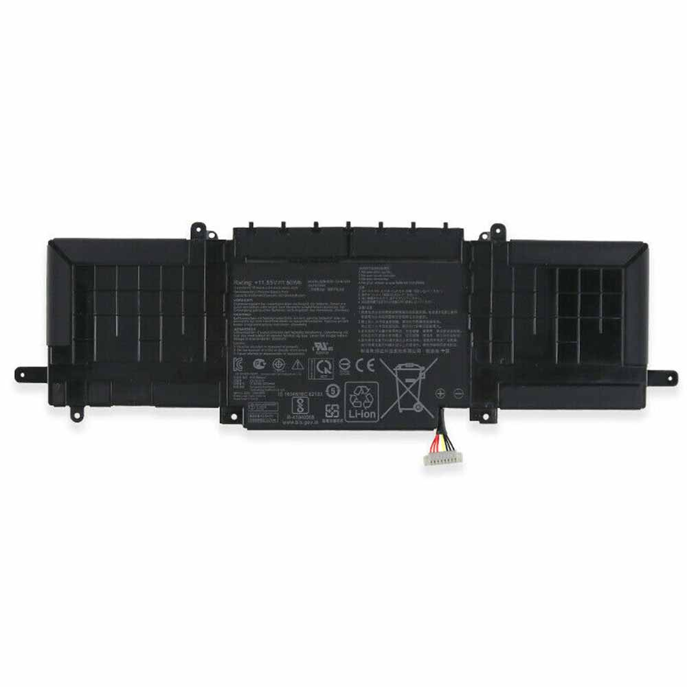 C31N1815 Replacement laptop Battery