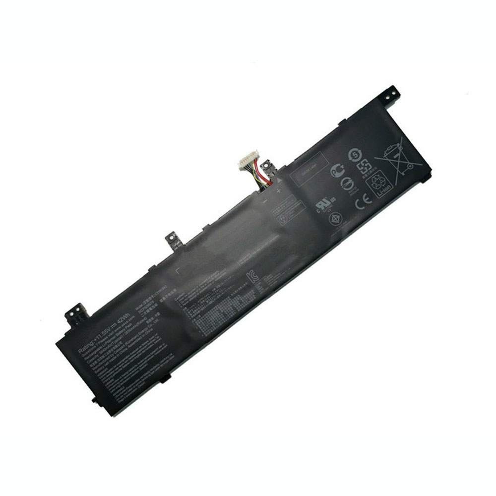 replace 0B200-03430000 battery