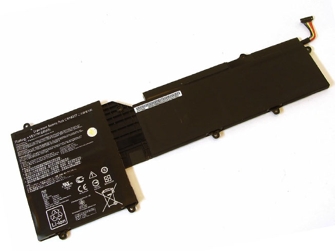 C41N1337 Replacement laptop Battery