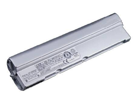 CF-VZSU24 Replacement laptop Battery