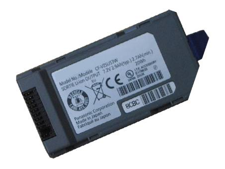 CF-VZSU53 Replacement laptop Battery