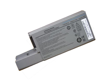 CF623 Replacement laptop Battery