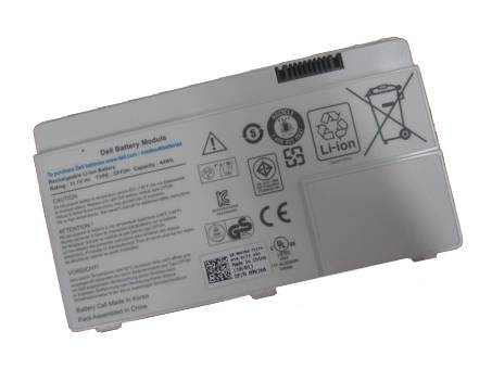 CFF2H Replacement laptop Battery