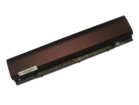 Y595M Replacement laptop Battery