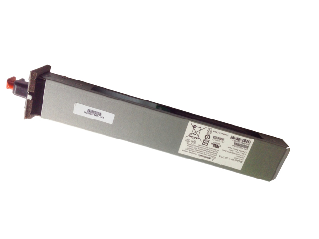 DS5020 Replacement laptop Battery