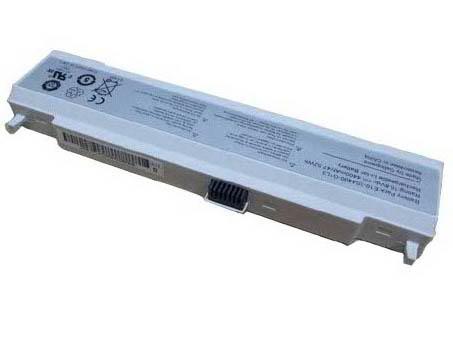 E10-3S4400-C1L3