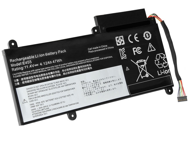45N1752 Replacement  Battery