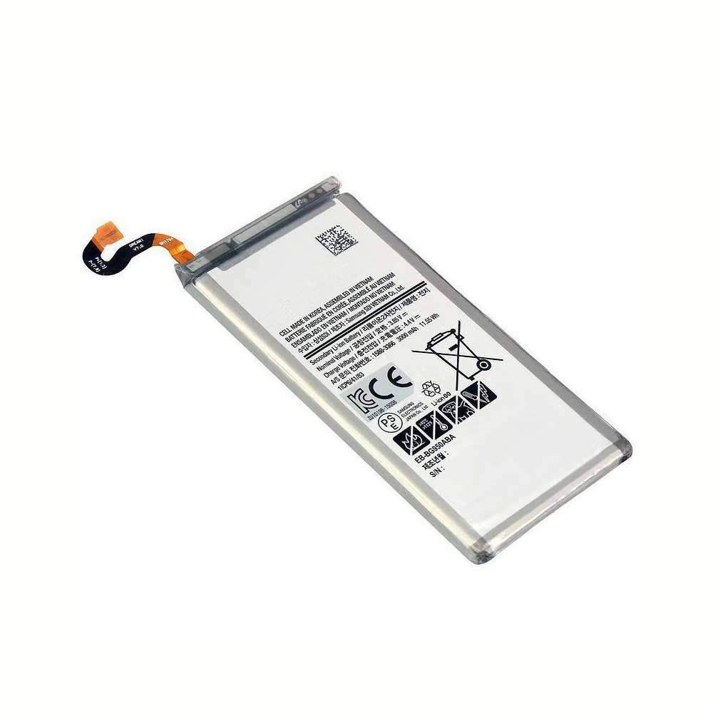 EB-BG950ABA Replacement  Battery