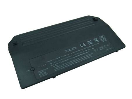 EJ092AA Replacement laptop Battery