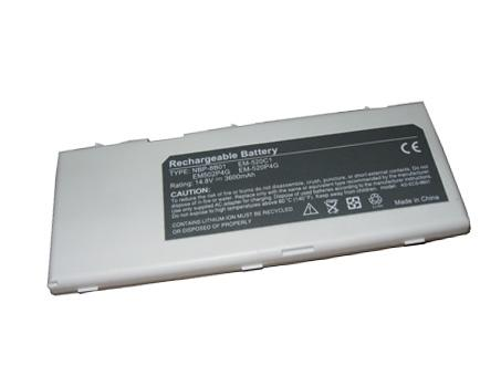 EM-520C1 Replacement laptop Battery
