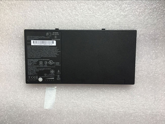 BP3S1P2160-S Replacement laptop Battery