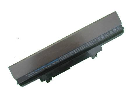 F136T Replacement laptop Battery