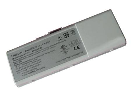 AP23-050231-00 Replacement laptop Battery