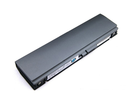 FPCBP186 Replacement laptop Battery