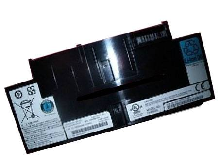 FMVNBP182 Replacement laptop Battery