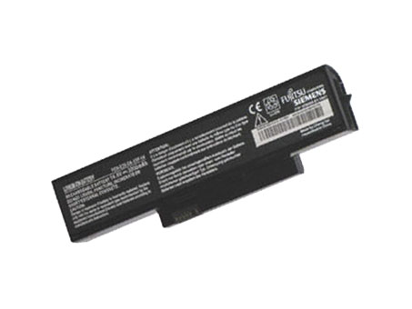 SMP-EFS-SS-26C-06 Replacement laptop Battery
