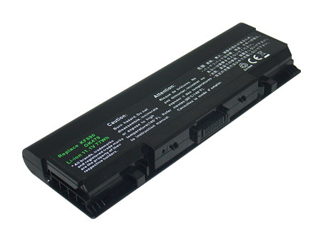GK479 Replacement laptop Battery
