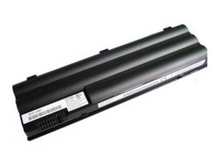 S26391-F2592-L500 Replacement laptop Battery