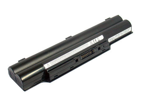 FPCBP145 Replacement laptop Battery