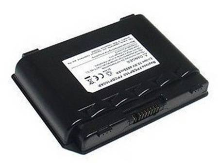 FPCBP160 Replacement laptop Battery
