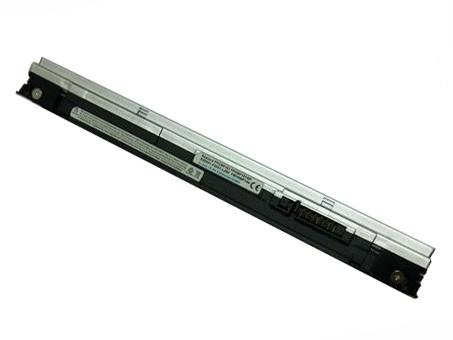 Fujitsu-siemens-26391-F5031-L400 Replacement laptop Battery