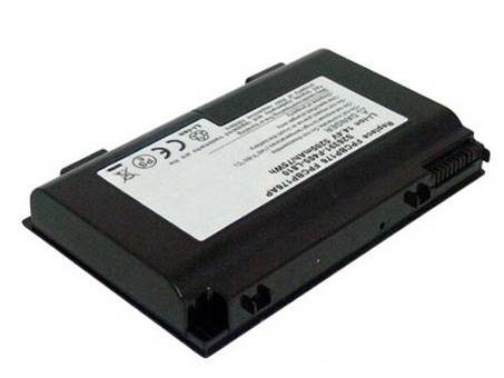 FPCBP233 Replacement laptop Battery